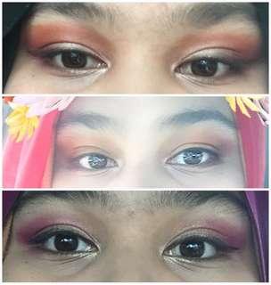 Makeup service whatssap 01111529525