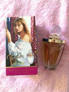 Taylor by Taylor Swift Perfume. 100 ml, never used.