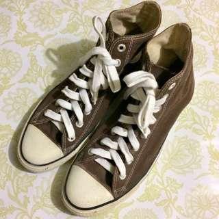 🎁 Converse Chuck Taylor All Star Hi Top Casual Shoes