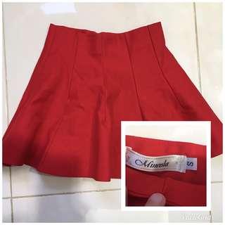 Rok celana MINEOLA