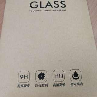 LG V10鋼化膜貼