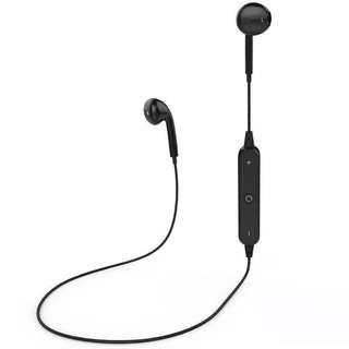 Wireless Bluetooth earphone 無線藍牙耳筒
