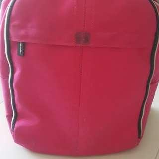 Backpack (Ikea)