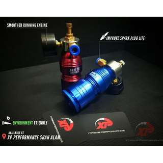 NEW ITEM!! COMPRESSOR @ TOYOL ANGIN!!