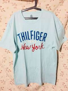 Tommy hifiger T-shirt