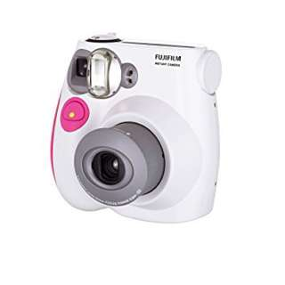 URGENT SALE  Instax Mini 7s