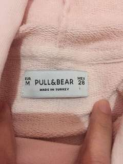 free ongkir pull & bear