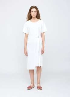 Shopatvelvet Lupine Dress