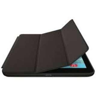 Apple Original Ipad Air Smart Cover (原廠)