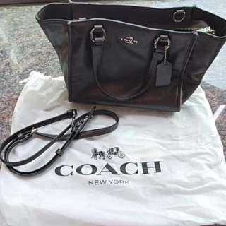 Coach 手袋