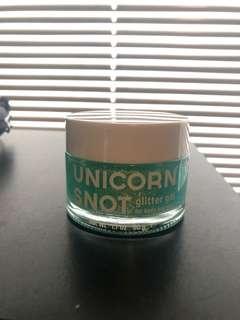 Unicorn Snot (Blue)