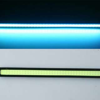 Ice Blue Colour Daylight (LED 17CM)