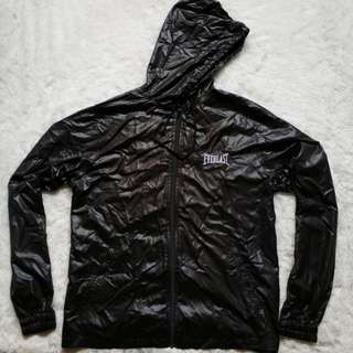 Jaket Running Everlast