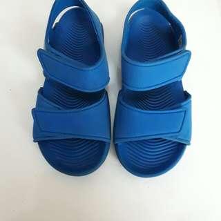 sandal adidas freeong