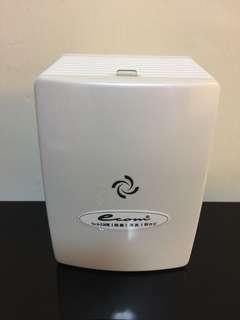 ECOM Min 迷你空氣淨化機