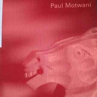H. O. T. Chess by Grandmaster Paul Motwani