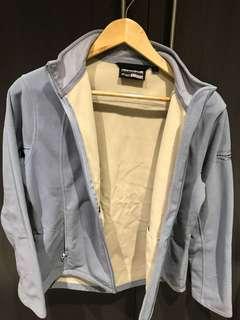 KATHMANDU winter fleece jacket