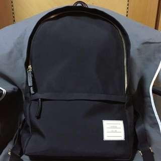 Thom Browne Backpack (Black)