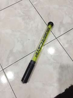 [CLEARANCE] BIG BANG Unofficial Lightstick