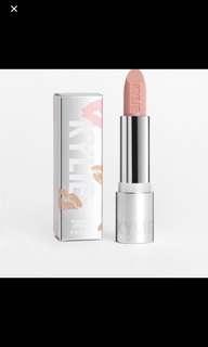 Kylie Sliver Bullet Lipsticks