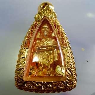Thai Amulet@Longpor Koon