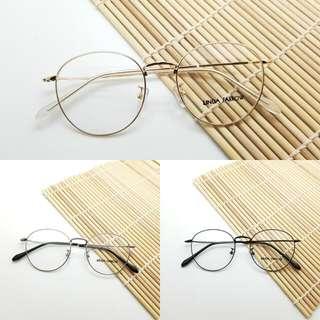 Kacamata grosir