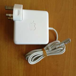 Apple Charger A1343