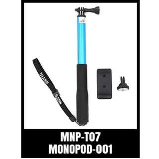 GP LONG SIZE MONOPOD MNP-T07