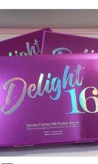 Delight16