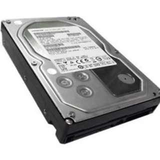 20 pieces 2TB internal hard disk 3.5 inch desktop