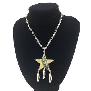 Vivienne Westwood Limited Edition Necklace - Vivienne Westwood 限量項鏈