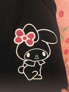 2018 新款Melody長褲(包郵)