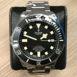 Tudor 25610TNL