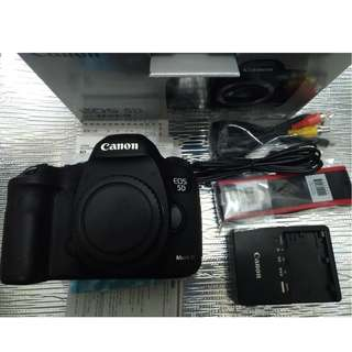 Canon 5D3 (水)