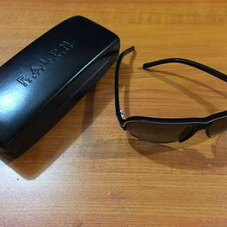 Polo Ralph Lauren Men's Sunglasses