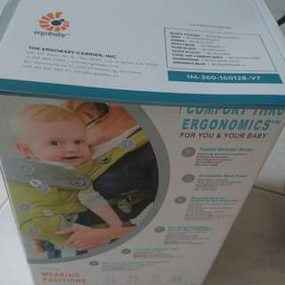 ergobaby baby carrier 360 /360 ergobaby baby carrier /ergobaby baby 360 Carrier