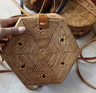 summer bags must have!