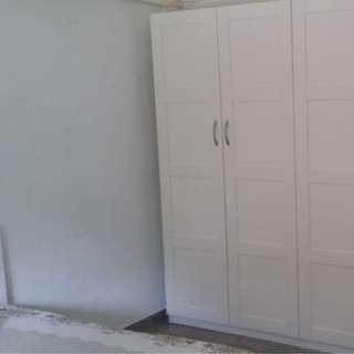Blk669C Jurong west room rental