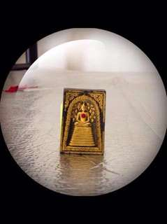 Thai Amulet 4