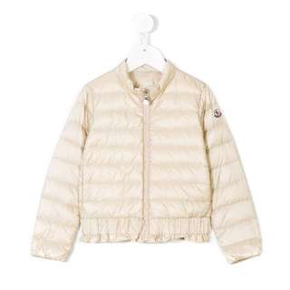 Moncler 現貨 Stock available