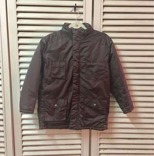 CFK - Winter Jacket