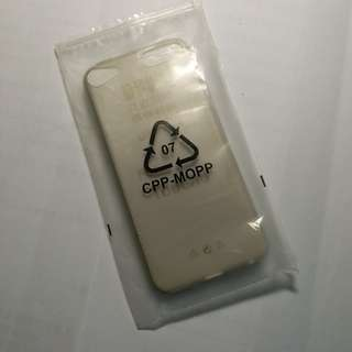 Apple ipod touch 5/6 case