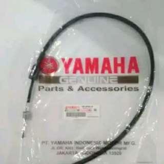 Rxk original speedometer cable