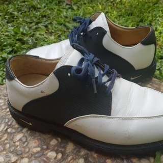 Nike Air Golf Original