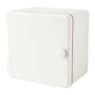 [IKEA] TRYGGHET Medicine Cabinet