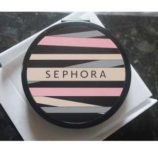 sephora palette to go travel size