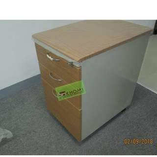 Office Furniture-Office Partition**KHOMI**Filing Cabinet