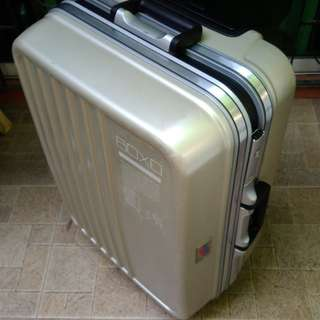 Luggage American Tourister by Samsonite