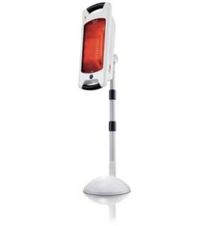 [DISCOUNTED] Philips Infracare Infrared Lamp