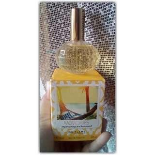 ORIFLAME Parfume EDT